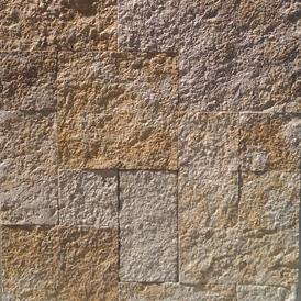Pisomur