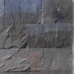 Revestimientos y piedras for Piedra natural para exterior